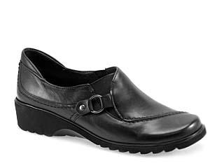 Ara naisten kengät (H) leveä lesti 129 € aa338230b4