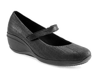 Arcopedico kengät jälleenmyyjät