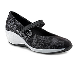 scholl kengät helsinki